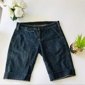 BCBG MaxAzria Women's Shorts Size 29